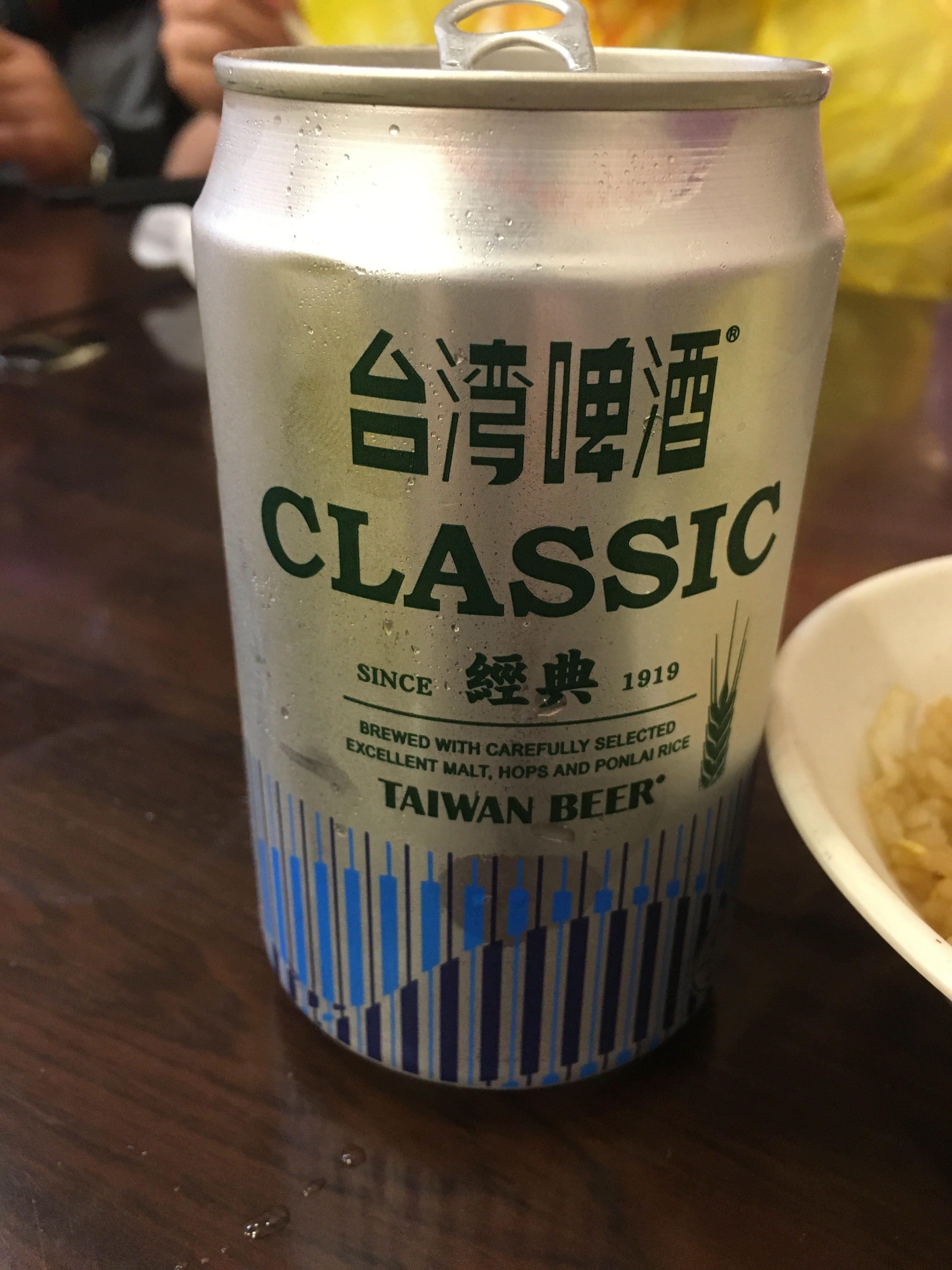 台北にいってきました