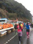 鹿児島マラソン2017 その2