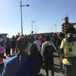 熊本マラソン2018なんとか完走しました